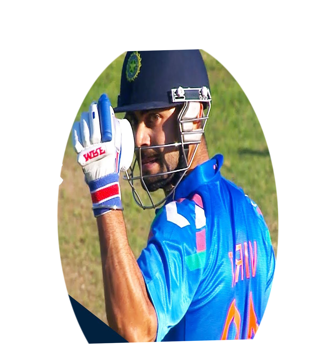 Watch India tour of Australia 2020-21 Live in HD