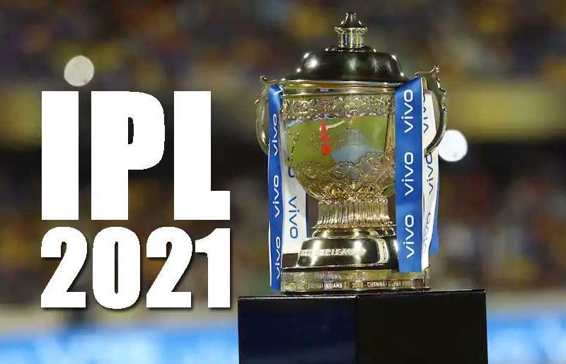 Benefits Of Watching Live Cricket IPL 2021 In HD